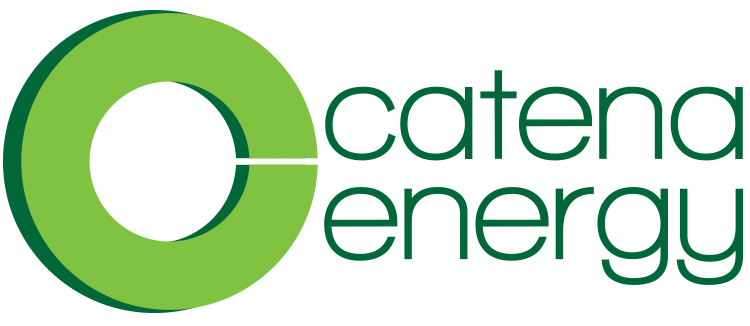 CATENA Energy Inc.