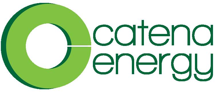 CATENA Energy Inc.